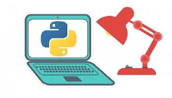 Python3 Training (Weekdays)