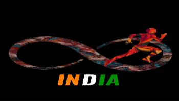 INFINITY RUN INDIA (HALF MARATHON)