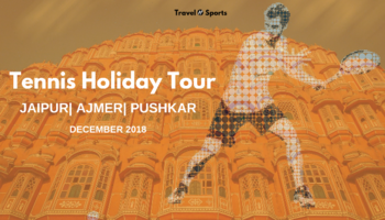 Tennis-Holiday Tour