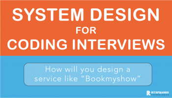System Design for Coding Interviews