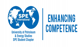 UPES SPE Fest 2019 - Early Bird Registration