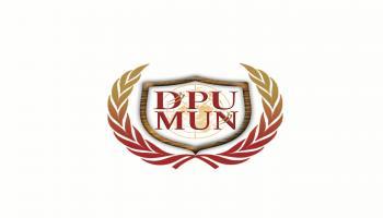 DPU-MUN