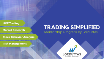 STOCK MARKETS LIVE TRADING SESSIONS