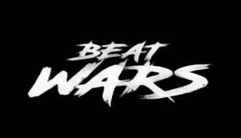 Beatwars V3.0