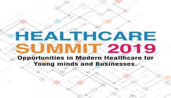 Healthcare Summit 2019