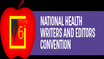 6th National Health Writers and Editors Convention