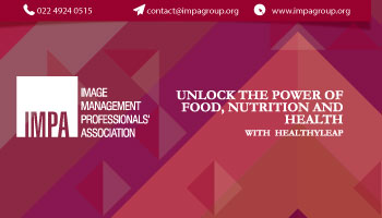 Unlock the Power of  Food, Nutrition and Health