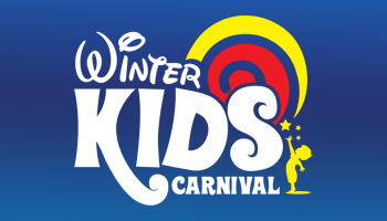 Winter Kids Carnival