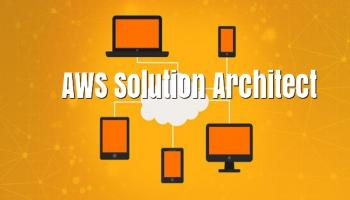 Hands on AWS Workshop in Chennai