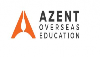 Learn about study and work opportunities abroad - Azent Overseas Education