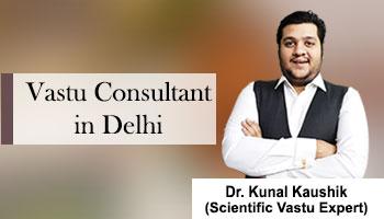 Best Vastu Consultant in Delhi