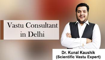 Best Vastu Consultant in Delhi, Top Vastu Consultant in Delhi