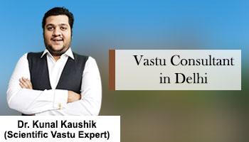 Best Vastu Consultant in Delhi, Top Vastu Expert in Delhi
