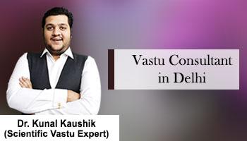 Best Vastu Consultant in Delhi, Famous Vastu Expert in Delhi