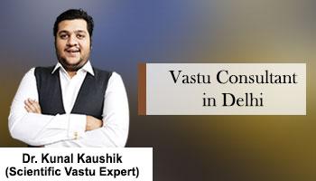 Best Vastu Shastra Consultant in Delhi, Top Vastu Expert in Delhi