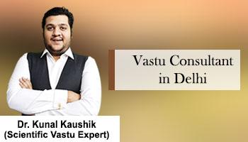 Best Vastu Shastra Consultant in Delhi, Famous Vastu Consultant in Delhi