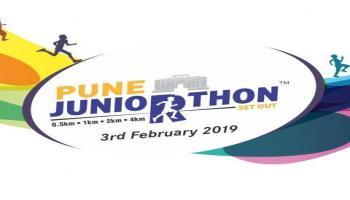 Pune Juniorthon