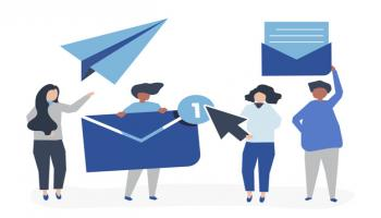 Email Etiquette - Pro Workshop