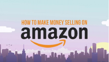Make Money Selling on Amazon.in
