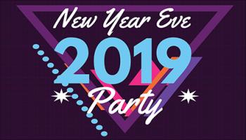 New Year Eve Party 2019 At Khandala