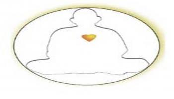 Free Training on Pranahuti Aided Meditation - Chennai Dec 18