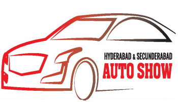 Auto Show - Secunderabad