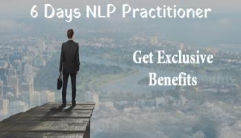 NLP Training Mumbai