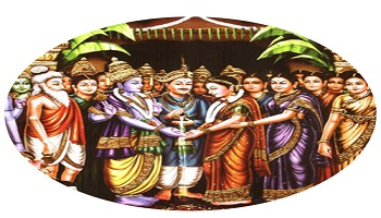 Vivaha Panchami Special Rituals