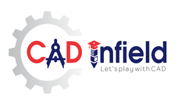 SOLIDWORKS CAD Model Mania Competition