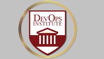 DevOps Foundation  Course and Exam - Virtual (Dec 15-16)