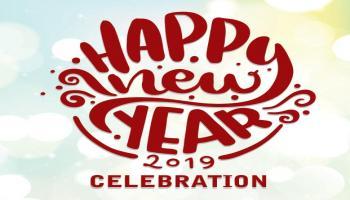 Shelter Beach Resort New Year Celebration 2019