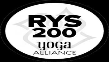 Yoga Teacher Training India 2019