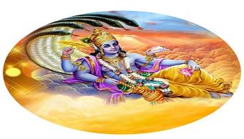 Vaikunta Ekadasi and Gita Jayanthi Special Rituals