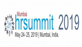 Mumbai HR Summit 2019