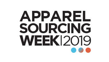 Apparel Sourcing Week 2019