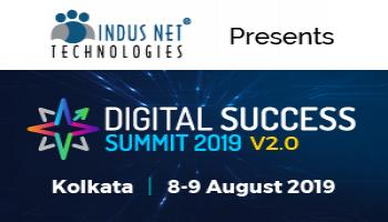 Digital Success Summit V2.0