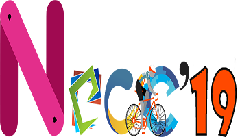 National E-Cycle Championship