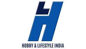 Hobby and Lifestyle India