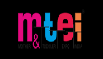 Mother and Toddler Expo India