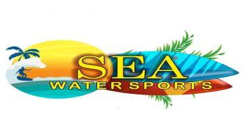 Scuba Diving In Goa Sea Water Sports