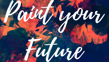 Paint your Future