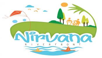 Nirvana Riverfront- A Weekend Gateway