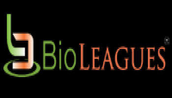 5th International Conference on Pharmaceuticals, API and Manufacturing - Bioleagues Worldwide