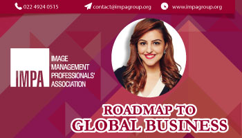 Roadmap to Global Business