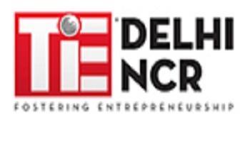 TiE Delhi NCR Healthcare Summit 2019 - Opportunities in Healthcare in India