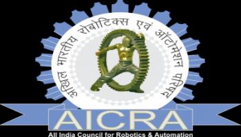 AICRA India STEM SUMMIT 2019