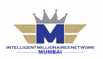 Intelligent Millionaires Network India for Entrepreneurs and Business Owners