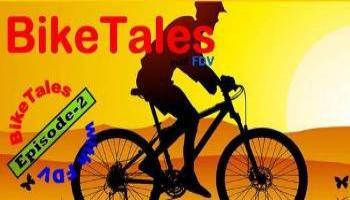 BikeTales Episode-2 TWIN CITY RIDE