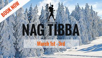 Nag Tibba