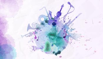 HARRDY SANDHU LIVE AT KSHIRAJ Festival 20K9